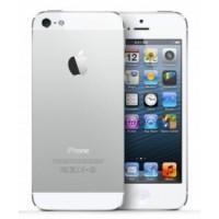 Б/У iPhone 5 16Gb (White)