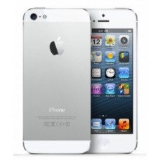 Б/У iPhone 5 64Gb (White)