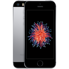 iPhone SE 32Gb (Space Gray)