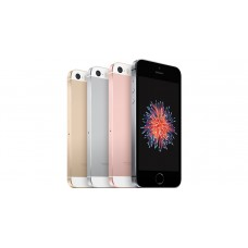 Б/У iPhone SE 64GB (Silver, Space Gray, Gold, Rose Gold)