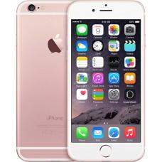 iPhone 6S 128Gb (Rose Gold)