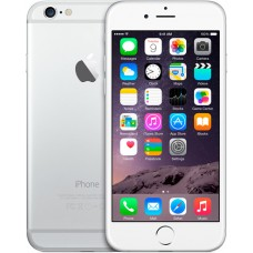 iPhone 6 128Gb (Silver)