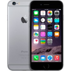 iPhone 6 128Gb (Space Gray)
