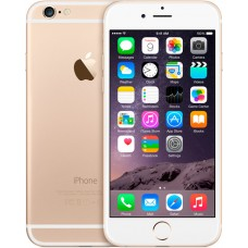 iPhone 6 32Gb (Gold)