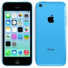 Apple iPhone 5C 8Gb (Blue)