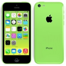 iPhone 5C 8Gb (Green)