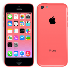 iPhone 5C 8Gb (Pink)