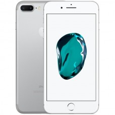 iPhone 7 128Gb (Silver)