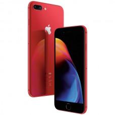 iPhone 8 Plus 64Gb (Red)