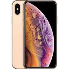 Б/У iPhone XS 256 (Gold, Space Grey, Silver)