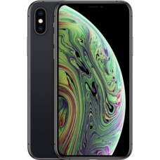 Dual Sim iPhone XS Max 512GB Space Gray