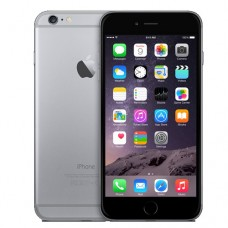 iPhone 6 Plus 16GB (Space Gray)