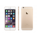 iPhone 6 Plus 16GB (Gold)