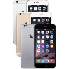 Б/У  iPhone 6 Plus 128GB (Silver, Space Gray, Gold, Rose Gold)