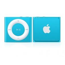 iPod Shuffle 5Gen 2GB (Blue)