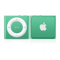 iPod Shuffle 5Gen 2GB (Green)