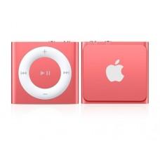 iPod Shuffle 5Gen 2GB (Pink)