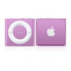iPod Shuffle 5Gen 2GB (Purple)