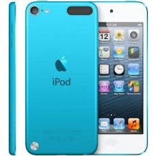 iPod Touch 5G 32Gb (Blue)