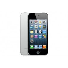 iPod touch 5Gen 16GB Black/Silver (ME643)