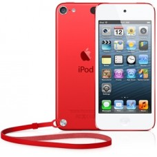 iPod touch 5Gen 32GB (Red)