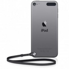 iPod touch 5Gen 32GB Space Gray (МЕ978)