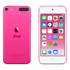 iPod Touch 6G 128Gb Pink