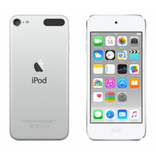 iPod Touch 6G 128Gb (Silver)