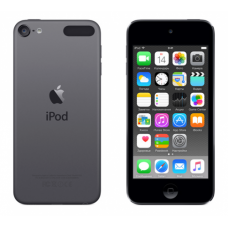 iPod Touch 6G 16Gb (Space Gray)