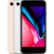 Б/У iPhone 8 256Gb (Gold, Space Grey, Silver)