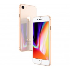 iPhone 8 64Gb (Gold)
