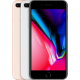 Б/У iPhone 8 Plus 64Gb (Gold, Space Grey, Silver)