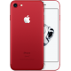 Apple iPhone 7 128GB (PRODUCT)RED Special Edition