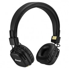 Навушники Marshall Headphones Major II Black (4090985)
