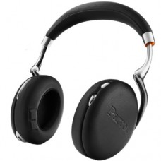 Parrot Zik 3.0 Leather Grain + Charger (Black)