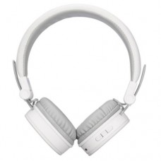 Навушники Rock HB10 Bluetooth (White)