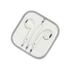 Навушники EarPods Copy