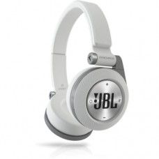 JBL Synchros E40BT (White)