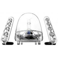 Акустическая система Harman Kardon SoundSticks III (SOUNDSTICKS3)