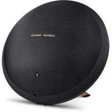 Портативні колонки Harman/Kardon Onyx Studio 2 Black