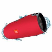 Акустика JBL Xtreme (Red)