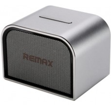 Акустика Remax M8-mini Bluetooth Speaker (Black)