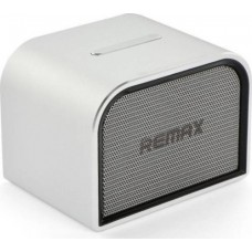 Акустика Remax M8-mini Bluetooth Speaker (Silver)