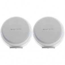 Акустична система Harman Kardon 2.0 Wireless Stereo Speaker System Nova White (HKNOVAWHTEU)