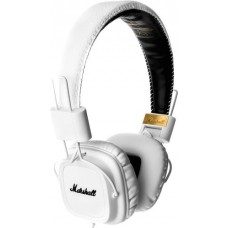Навушники Marshall Headphones Major White (4090480)