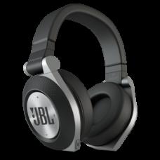 JBL Synchros E50BT (Black)