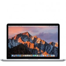 Apple MacBook Pro 15 Retina MJLQ2 2015