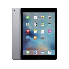 Apple iPad mini 4 with Retina display Wi-Fi 32GB Space Gray (MNY12)