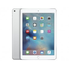 Apple iPad mini 4 with Retina display Wi-Fi 32GB Silver (MNY22)