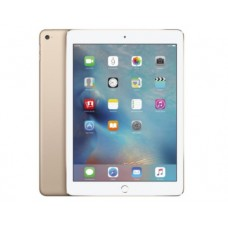Apple iPad mini 4 with Retina display Wi-Fi 32GB Gold (MNY32)